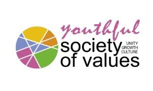 Νεανική κοινωνία αξιών english