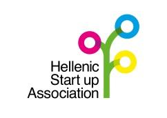HSA_logo_F_f_logoJPEG