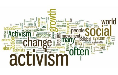 activism-400x255