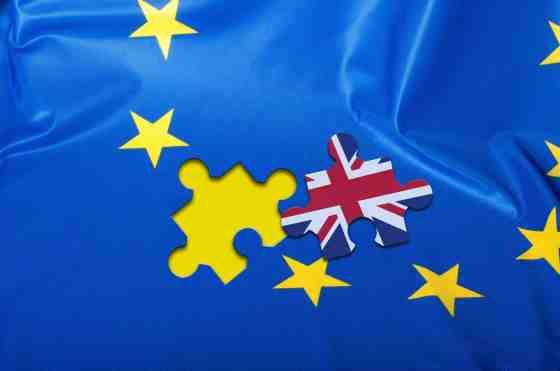 brexit.jpg3_