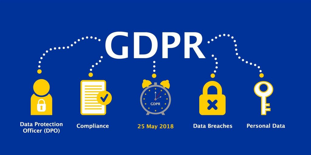GDPR-Image-web