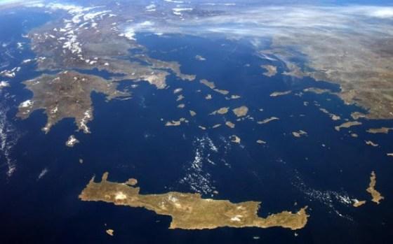 Greece_sat